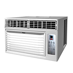 COLEMAN POLAR CUB RV ROOF AIR CONDITIONER - $669.00