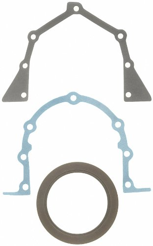 Fel-Pro BS400971 Rear Main Brng Set lacywear dg 6 fel