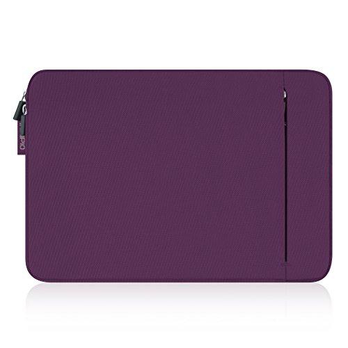 incipio-nylon-cover-per-microsoft-surface-pro-3-viola