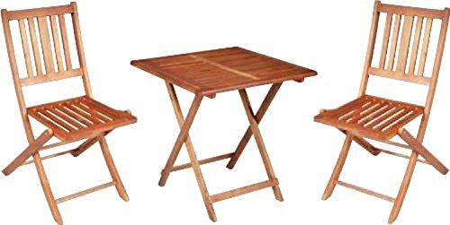 3-teiliges-Doppler-Balkonset-Jesolo-mit-quadratischem-Tisch