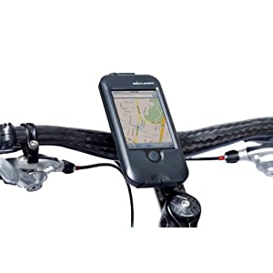 Biologic Bike Mount For Iphone Fits 3 on best buy gps online s html