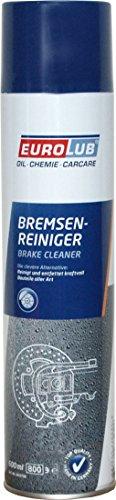 eurolub-bremsenreiniger-spray-600-ml