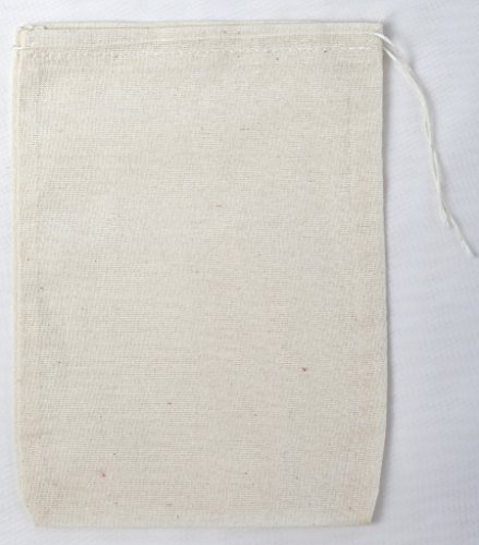 cotton-muslin-bags-5x7-inches-25-count-pack