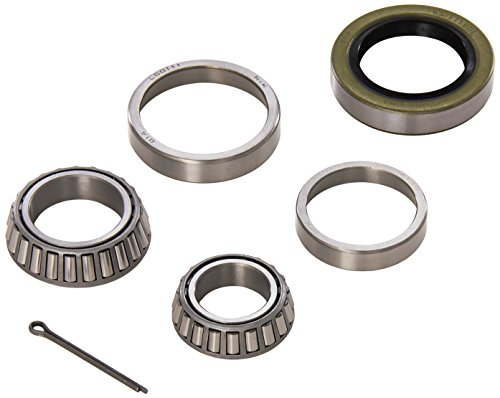 AP Products 014-3500 Axle Bagged Bearing Kit primary