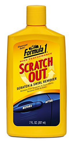 formula-1-scratch-out-scratch-remover-for-all-auto-paint-finishes-7-oz-liquid-wax