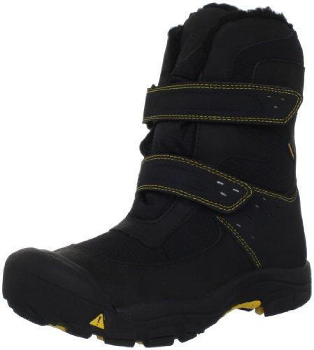 KEEN Kalamazoo High Boot WP Snow Boot (Toddler/Little Kid/Big Kid)