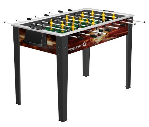 GoGlory-Playmaker-Foosball-Table-48-Inch