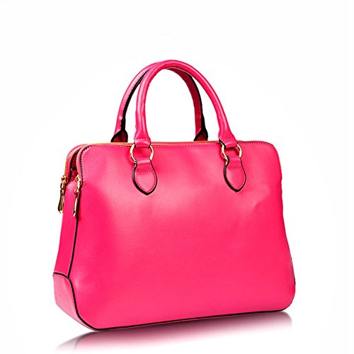 Les sacs à main de la femme/Sac à bandoulière/package Diagonal/Haute capacité simple à double port big bag