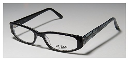 Guess Glasses Frame Parts : Guess 1479 Womens/Ladies Rx Ready Designer Full-rim Spring ...