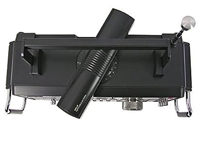 Buy one get one  Eton Satellit 750 FM Stereo/LW/MW/SW/Airband