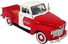 Comprar Coca Cola escala 1:32