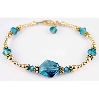 Bead Bracelet Kit - Compare Prices, Reviews and Buy at Nextag