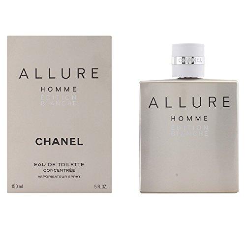 chanel-allure-homme-edblanche-eau-de-toilette-concvapo-150-ml