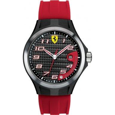 Scuderia Ferrari 0830014 Reloj De Hombres