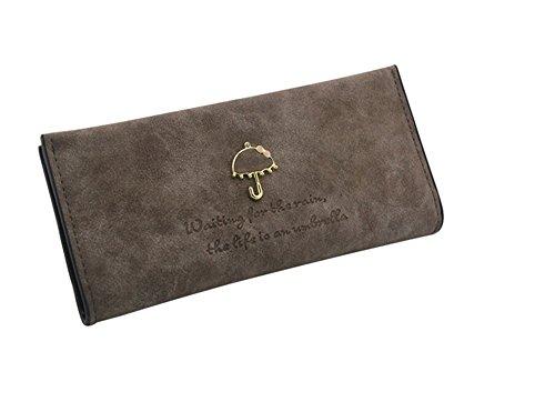 yarbar-donne-ombrello-piccolo-modello-diamante-in-rilievo-scrub-portafoglio-carta-del-pacchetto-sign
