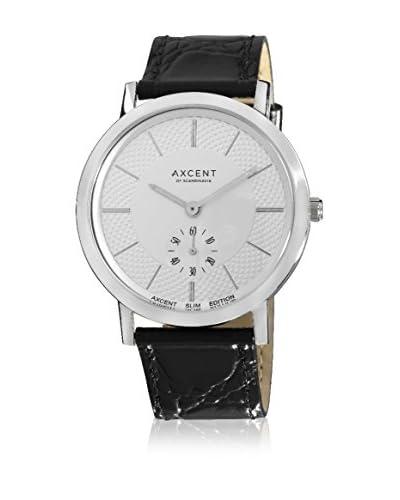 AXCENT OF SCANDINAVIA Reloj de cuarzo Ambassador IX20223-637  42 mm