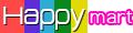Happy Mart(Ships From HongKong)