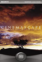 Cinemascape: Soundtrack Construction Elements [Download]