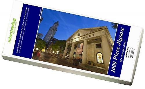 photo-jigsaw-puzzle-of-quincy-market-boston-massachusetts-new-england-united-states-of-america