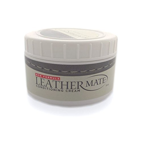 leathermate-cleaner-y-conditioner-cleans-y-hidrata-protege-todas-cuero-tack-zapatos-botas-motorcyle-