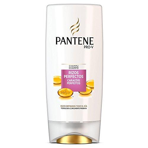 pantene-rizos-perfectos-champu-para-cabello-rizado-675-ml
