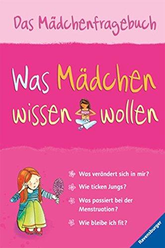 Pflegeleichter Garten Wolfgang Hensel :  and Europe Pflegeleichter Garten Clever g?rtnern Schritt f?r Schritt