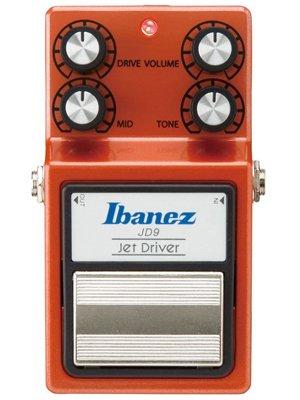 ibanez-jd9-jet-driver-distorsione-chitarra