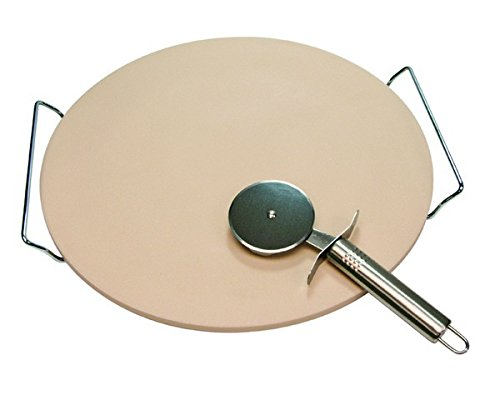 grand-innovations-kgi-0198-pizza-stone-cutter-13-in