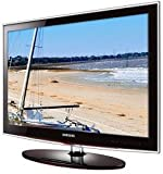 Samsung UN32C4000 32-Inch 720p 60 Hz LED HDTV (Black)