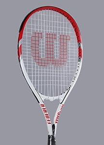 Wilson Federer RKT 4.5 L4 Tennis Racket
