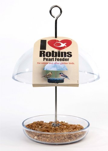 i-love-robins-pearl-feeder