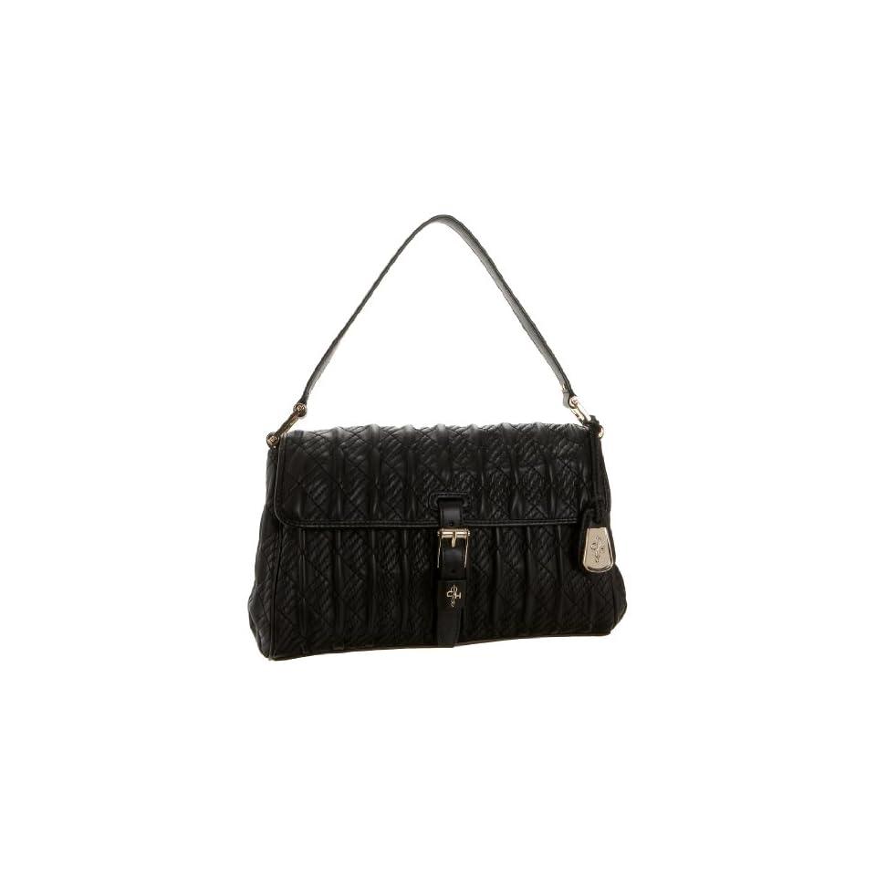 ce28392c7 Cole Haan Heritage Quilt Jenna Shoulder Bag designer shoes, handbags ...