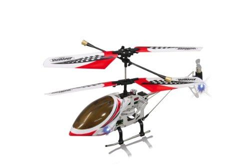 Elicottero Squalo : Dicembre radiocomandati e telecomandati giocattoli