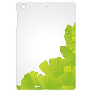 a AND b Designer Printed Mobile Back Cover / Back Case For Apple ipad 2 Mini (IPad_2_Mini_3D_277)