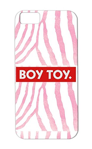 Boy Toy 2C Dirtproof Red Stylish Hunk Funny Sexy Love Man Boy Muscles Miscellaneous Hot Cool Funny Guy Ass Mandapeno Pretty Dreamboy Artpolitic Protective Case For Iphone 5C front-477467