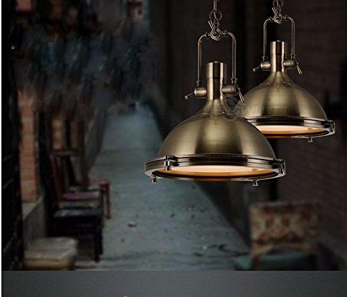zqqx-decorazione-della-casa-tavolo-da-pranzo-dellannata-semplice-cromo-lucido-bar-lampadario-in-ferr