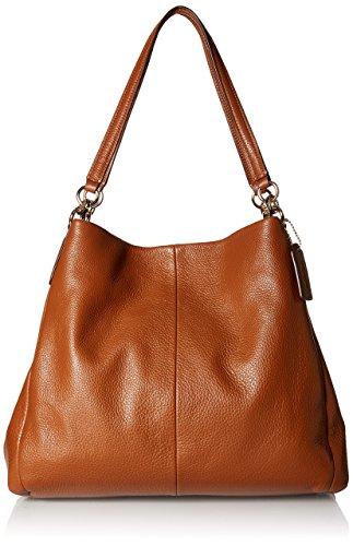 coach-womens-phoebe-shoulder-bag-saddle