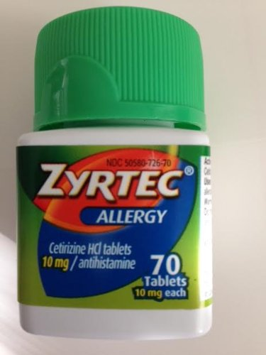 zyrtec-allergy-relief-70-tablets-10mg-each