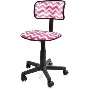 Furniture home office furniture home office desk chairs swivel chairs