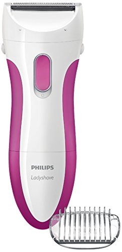 philips-ladyshave