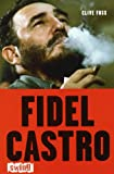 img - for Fidel Castro (Spanish Edition) book / textbook / text book