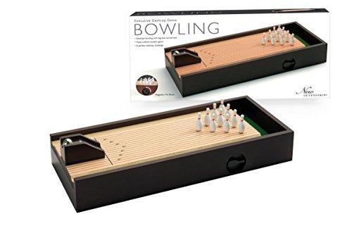 new-entertainment-desktop-bowling