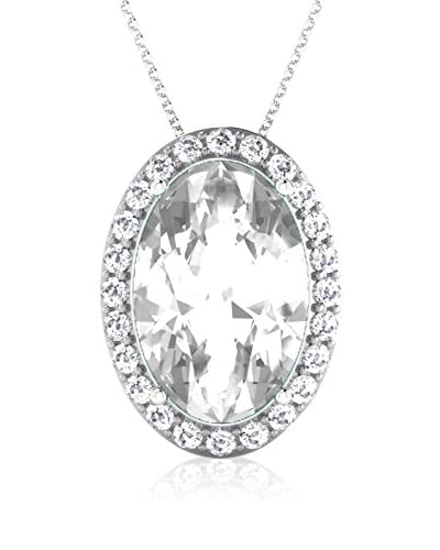 Art Of Diamond Collana WhiteSapp White Gold