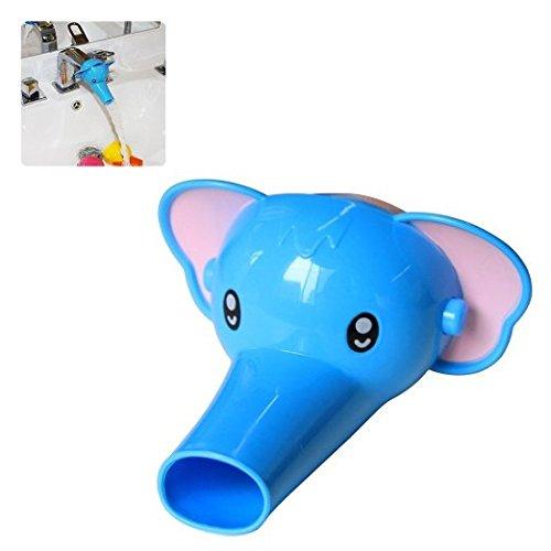 el-elefante-de-dibujos-animados-en-forma-de-grifo-extender-para-bebes-para-ninos-los-ninos-pequenos-