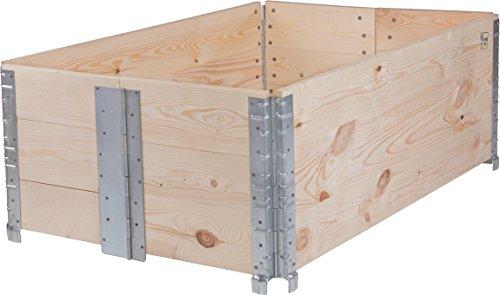 Schroth-Hochbeet-Rahmen-faltbar-120-x-80-x-40-cm