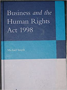 the human rights act 2000 The human rights act 1998 is a law that came into force in the uk in october  2000 it protects a number of important human rights such as the right not to be.