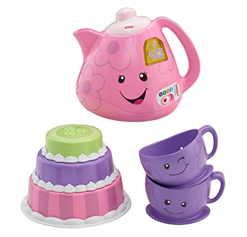 fisher-price-smart-stages-tea-set-