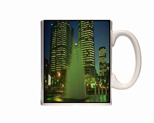 mug-montreal-canada-277046-bce-national-bank-towers-and-victoria-ceramic-cup-gift-box