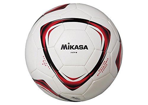 ミカサ サッカーボール4号 F4TP-W