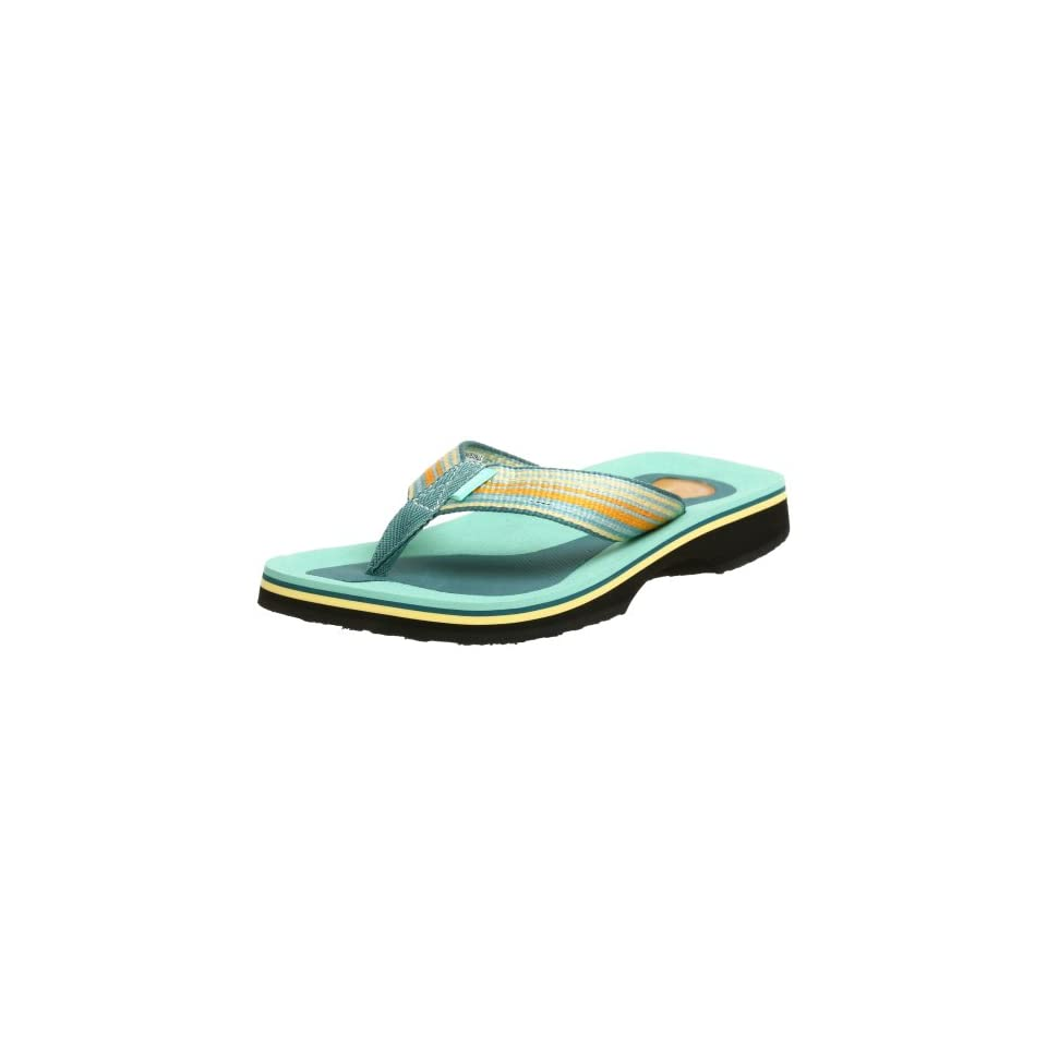 447d3a58ad0dcc Rafters Womens Tsunami Nalu Sport Sandal on PopScreen